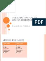 aspartesdacasanovo-120626055431-phpapp01 (1).pdf