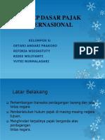 KONSEP DASAR PAJAK INTERNASIONAL.pptx
