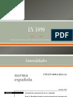 EN_1090_-_Parte_2