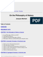 ON-THE-PHILOSOPHY-OF-HISTORY-.pdf