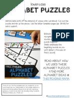AlphabetPuzzles-lowercase.pdf