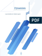 Resilient Dynamism by Christine LAGARDE.pdf