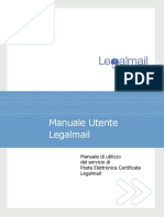 ManualeUtente_Legalmail