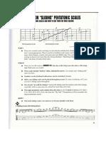 Sliding Scales.pdf