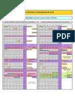 Planning Ens 17-18(Vf)