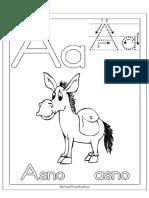 Abecedario-con-90-fichas-para-colorear-aprender-y-repasar.pdf