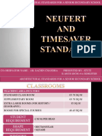 neufertandtimesaverstandards-131127070207-phpapp02.pptx