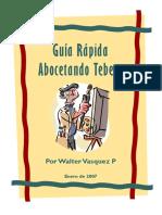 Abocetando Tebeos.pdf
