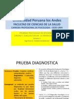 Semana1.Prueba Diagnóstica1.pptx