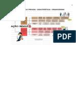AÇÃO PENAL PÚBLICA E PRIVADA.pdf