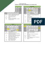 campus_ituiuitaba_-_cursos_superiores_-_calendario_2018.pdf