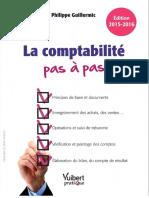 La_comptabilit_pas a pas.pdf