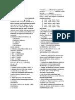 APTITUD ACADEMICA CEPUNT2.docx