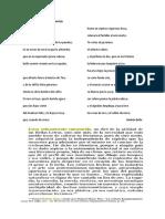 La agricultura de la Zona Tórrida POEMA Andrés Bello.docx