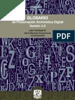 glosario_preservacion_archivistica_digital_v4.0.pdf
