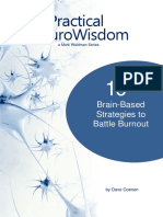 Practical Neurowisdom Coenen 4mR8