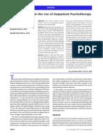 47391_appi.ajp.159.11.1914.pdf