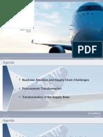 2014_10_13_Transformation-in-Procurement-HAL.pdf