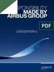 AIRBUS_GROUP_CR_S_2013.pdf