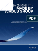 AIRBUS_GROUP_CR_S_2013.pdf