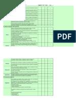 MC DBC SST 01 Diagnostico Base Completo