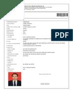 Formulir_Pendaftaran