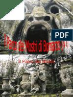 Parco_dei_Mostri.pdf