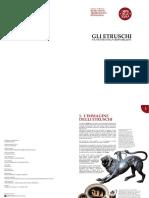 quaderno-etruschi1