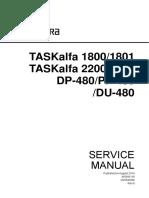 taskalfa_1800.pdf
