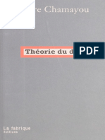 La Théorie du drone - G. Chamayou.pdf