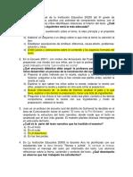 CASUSTICAS COMUNICACIÓN CESAR.docx