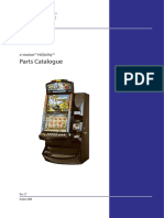 Manual EMC - Parts Catalogue 2.7.pdf
