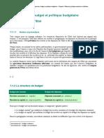 Comptabilité Des Sociétés AGRAD .pdf