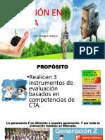 1. EVALUACIÓN EN CTA.pdf