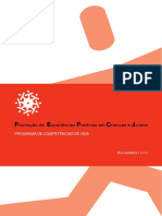 Manual para o Monitor.pdf