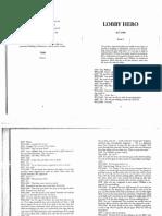 Lobby-Hero-by-Kenneth-Lonergan-pdf.pdf