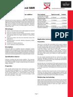Nitobond_SBR_0807.pdf