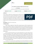 34.Format Hum-Innovative Teaching Learning Through Web Tools_2