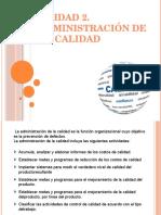 Enfoque de Calidad Total1 (1)