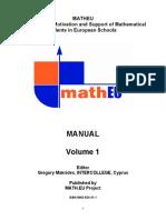 Matheu_Vol_1_engl.pdf