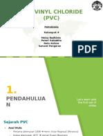 PVC Plant_Kelompok 4.pptx