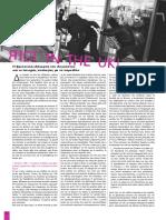 26_uk riots.pdf