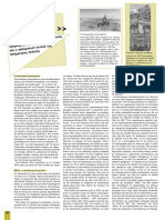 24_exit_osama.pdf