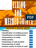 weldingandweldedjoints-171008101930