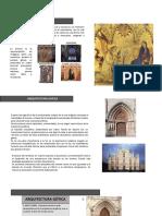 Gotico arrte.pdf