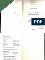 TEXTO  Evidencias da Historia - O que os historiadores veem  François Hartog  CAP. 5.pdf