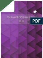 pnpm-2013-2015-em-22ago13