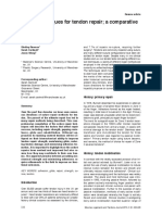 220-228.pdf