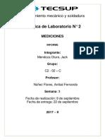 soldadura 2.docx
