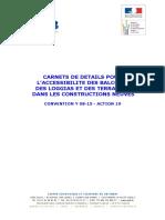 Carnets_de_details_BLT_Rapport_final_Juin2010.pdf